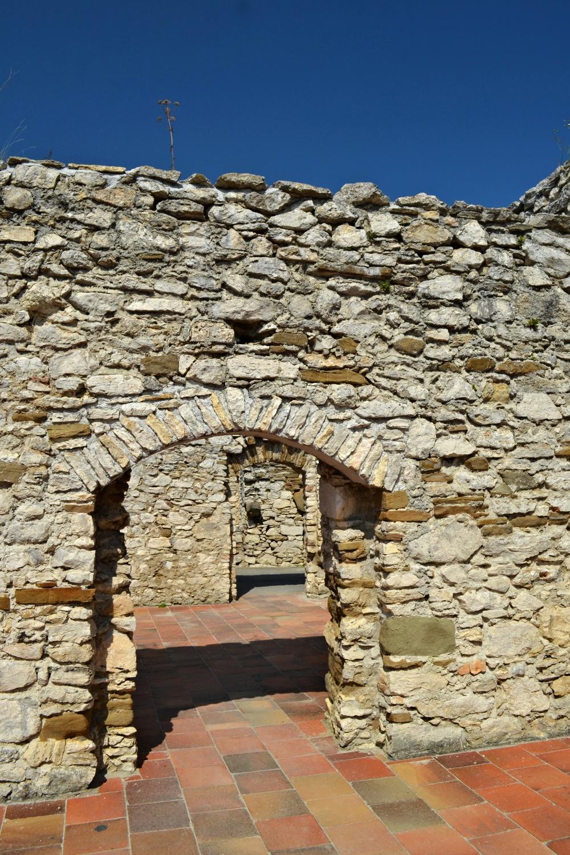 spišský hrad 06