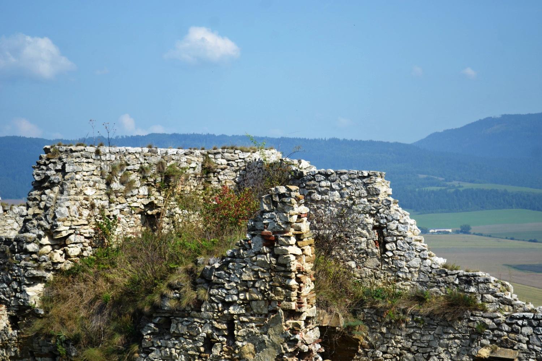 spišský hrad 05