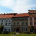 Levoča 03