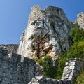 spišský hrad 03