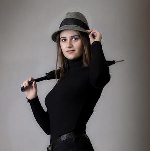 klobuciik