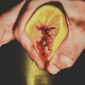 Krvavá citronáda