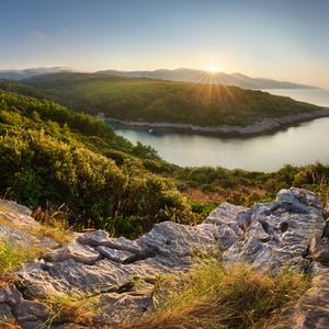 Zavalatica - Korčula