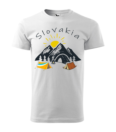 Slovakia 12€