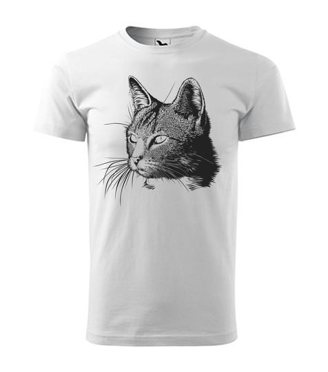 Mačka 12€
