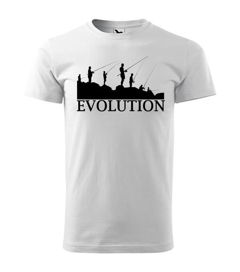 Evolution 12€