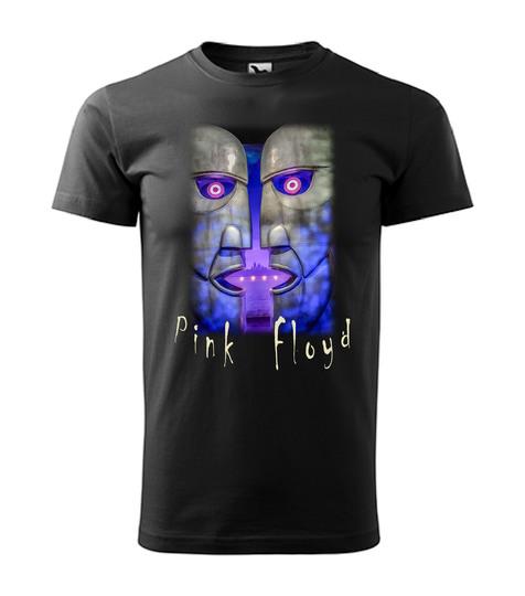 Pink Floyd 15€