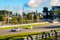 Sezóna vytrvalostných pretekov predo dvermi