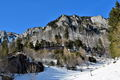 Chata Plesnivec (1290 m)