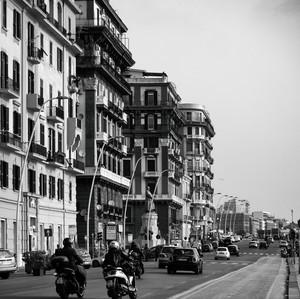 Neapolská