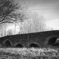 Kamenný most v Lelesi