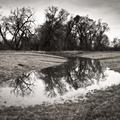 Záplavy 2