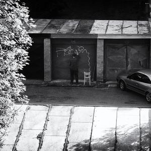 susedská