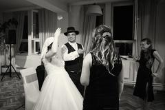 svadba (2960)
