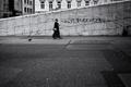 streetphoto 136