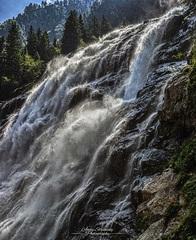 Padajuca voda