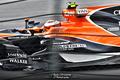 Formula 1 -  McLaren MCL32