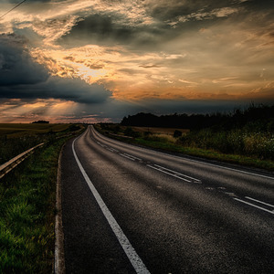 Cesta do zatratenia
