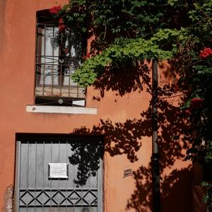 venice street II