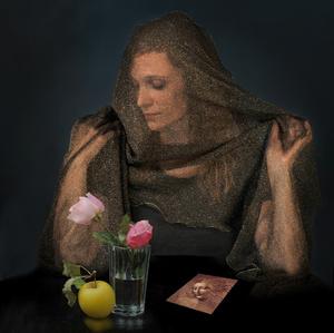 Renesančný portrét
