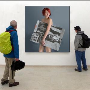 Z mojej galérie