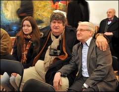 Tibor Huszar /20.2.2013