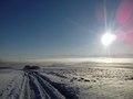 Snehové kráľovstvo
