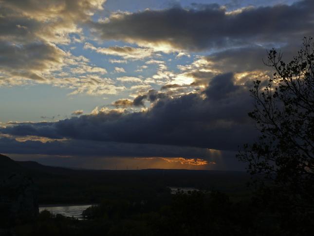 Oblaky 3