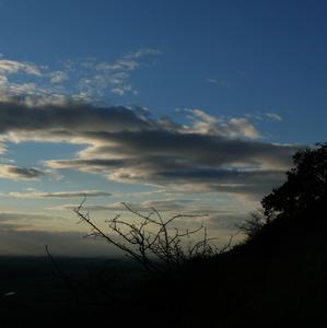 Oblaky 2