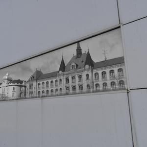 Zrkadlenie III.