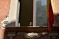 Starosta Taorminy