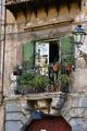Palermský balkón