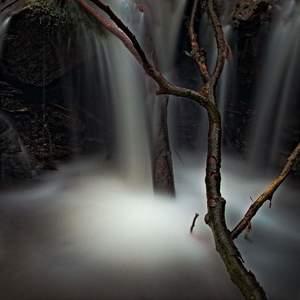 podhájsky potok