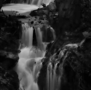 Podhájsky vodopád