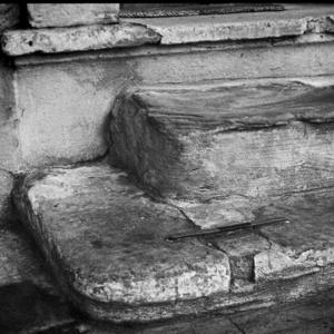 príbehy v kameni