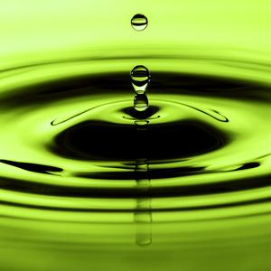 Hra farieb a vody