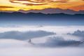 More z oblakov