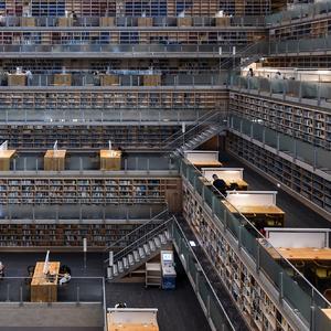 Univerzitná knižnica