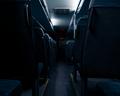Late Night Bus Ride