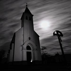 Noc na Solke