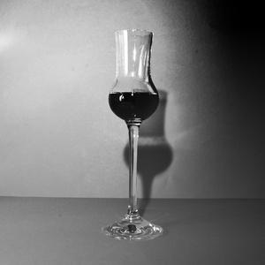 50 odtieňov rumu