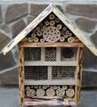 Hmyzí domček