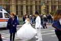 """""""Moja veľká londýnska svadba"""""""