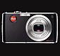 Leica C-LUX1