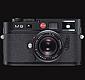 Pre fajnšmekrov - Leica M8