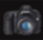 Canon EOS 1000D?
