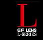 40-miliónty objektív Canon EF