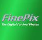 """Fujifilm štartuje foto zúťaž - """"Inšpirácia Z"""""""
