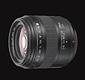 Nové objektívy Leica