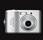 Nové kompakty Nikon COOLPIX
